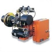 Комбинированная горелка Baltur GI MIST DSPGM 420