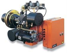 Комбинированная горелка Baltur COMIST DSPNM 250-D 100E