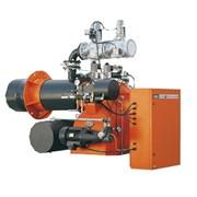 Комбинированная горелка Baltur GI MIST DSPNM-D 350