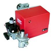Комбинированная горелка Alphatherm Gamma GM X 1 TC + R. CE D1/2  - S