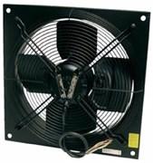 Взрывозащищенный вентилятор Systemair AW 650 D6-2-EX Axial (EX-RU)
