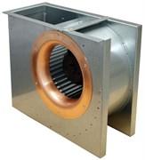Взрывозащищенный вентилятор Systemair DKEX 250-4 Centrifugal (ATEX)