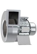 Взрывозащищенный вентилятор Systemair EX 140A-2 centr. fan (ATEX)