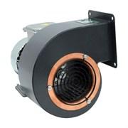 Взрывозащищенный вентилятор Vortice C25/2 T ATEX
