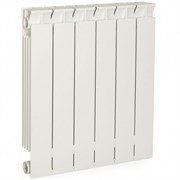 Биметаллический радиатор Global Style 500 2 сек. (22585)