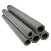 Трубка теплоизоляционная Thermaflex ThermaEco 28-9 (по 2м)