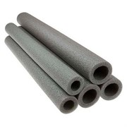 Трубка теплоизоляционная Thermaflex ThermaEco 108-9 (по 2м)
