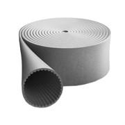 Трубка шумоизоляционная Energoflex Acoustic 110-5 (по 5 м)