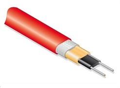Саморегулирующийся греющий кабель Freezstop Extra 31FSE2-CF