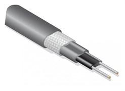 Саморегулирующийся греющий кабель Freezstop Low Voltage 17FLV24-CT