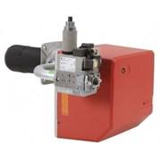 Газовая горелка F.B.R GAS X 4/2 CE TL + R. CE D1 - S