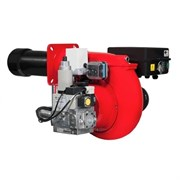 Газовая горелка F.B.R GAS XP 60/2 CE TL + R. CE D1 -S