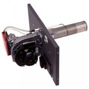 Газовая горелка ACV BURNER BG 2000-S/100 107 kW
