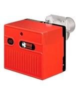 Газовая горелка Riello FS3