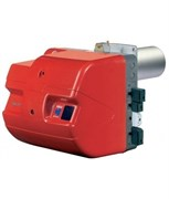 Газовая горелка Riello RS 25/M BLU