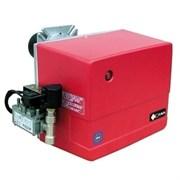 Газовая горелка F.B.R GAS X5 CE TC + R. CE D1 -S
