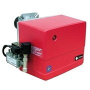 Газовая горелка F.B.R GAS X2 CE TC + R. CE D3/4 - S