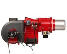 Газовая горелка Weishaupt WM-GL30/1-A ZM-R 2