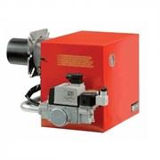 Газовая горелка F.B.R GAS X 5/2 CE TL + R. CE D1 1/4-S
