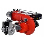 Газовая горелка F.B.R GAS P 100/M CE TL + R. CE DN65-FS65