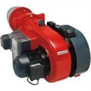 Газовая горелка Weishaupt WM-G10/1-A ZM-LN 1