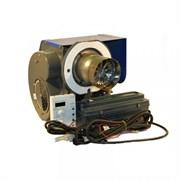Газовая горелка Kiturami TGB-50 GTX комплект