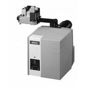 Газовая горелка Elco VG 1.40 кВт-14,5-40, h3/8 - Rp1/2 , KN