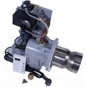 Газовая горелка Kiturami TGB-150 GTX комплект
