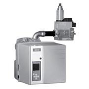 Газовая горелка Elco VG 2.120 D кВт-40-120, d3/4 -Rp3/4 , KN