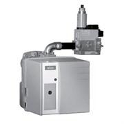 Газовая горелка Elco VG 2.200 кВт-130-200, d1 1/4 -Rp1 1/4 , KN