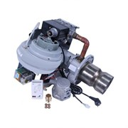 Газовая горелка Kiturami TGB-200 GTX комплект