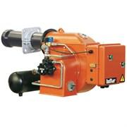 Мазутная горелка Baltur BT 17 N (89-189 кВт)