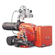 Мазутная горелка Baltur COMIST 122 N (652-1364 кВт)