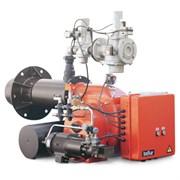 Мазутная горелка Baltur COMIST 180 NM (688-1981 кВт)