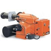 Мазутная горелка Baltur BT 350 DSN 4T Hinged (1284-3907 кВт)