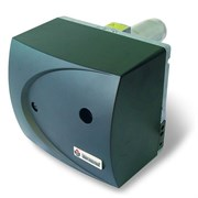 Дизельная горелка ACV Burner BMV1-FV