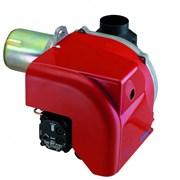 Дизельная горелка Ecoflam MAX 30 TL