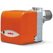 Дизельная горелка Baltur BTL 3 (17,8-42,7 кВт)