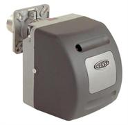 Дизельная горелка Hansa HVS 5.3 G2 40-60kW