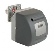 Дизельная горелка Hansa HBG62 (HVS 10) 40-100 kW (2120)
