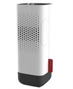 Ионизатор воздуха для дома Boneco P50