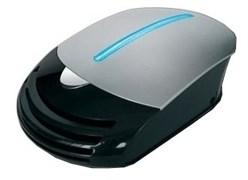 Ионизатор воздуха для дома Атмос Вент-801