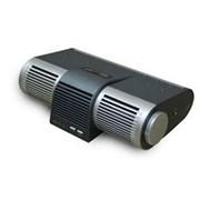Ионизатор воздуха для дома Aic XJ-2100