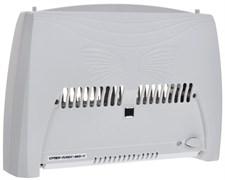 Ионизатор воздуха для дома Супер Плюс Экос