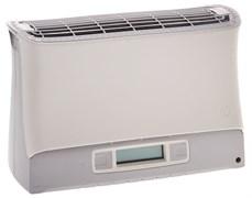 Ионизатор воздуха для дома Супер Плюс БИО с ЖК-дисплеем