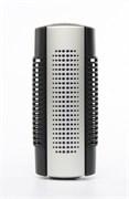 Ионизатор воздуха для дома Aic XJ-210