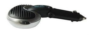 Автомобильный ионизатор воздуха Aircomfort GH-2121