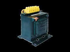 Пятиступенчатый автотрансформатор Shuft ATRE-10,0