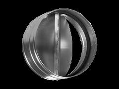 RSK 160 Обратный клапан
