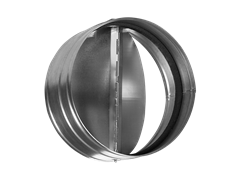 RSK 315 Обратный клапан